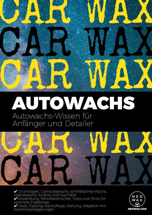 Autowachs_Ratgeber_Anleitung_Titelbild_small