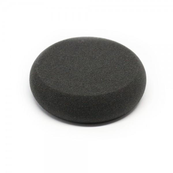 NEOWAX FOAMPAD edgeless super soft (5 Pack)