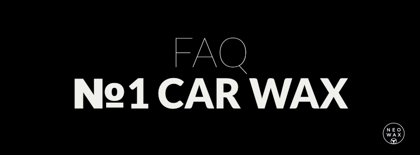 FAQ-CAR-WAX-Autowachs