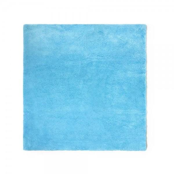 NEOWAX BLUE & SILKY Mikrofasertuch 2er Set