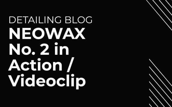 NEOWAX-No-2-in-Action-VideoclipHViAxdZqZjQka