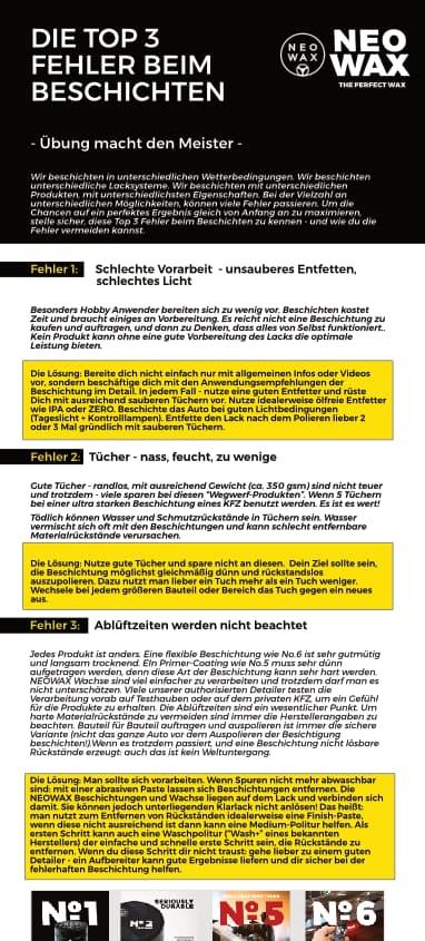 Top3-Fehler-bei-Beschichtungen-NEOWAX-Infoblatt_thumb
