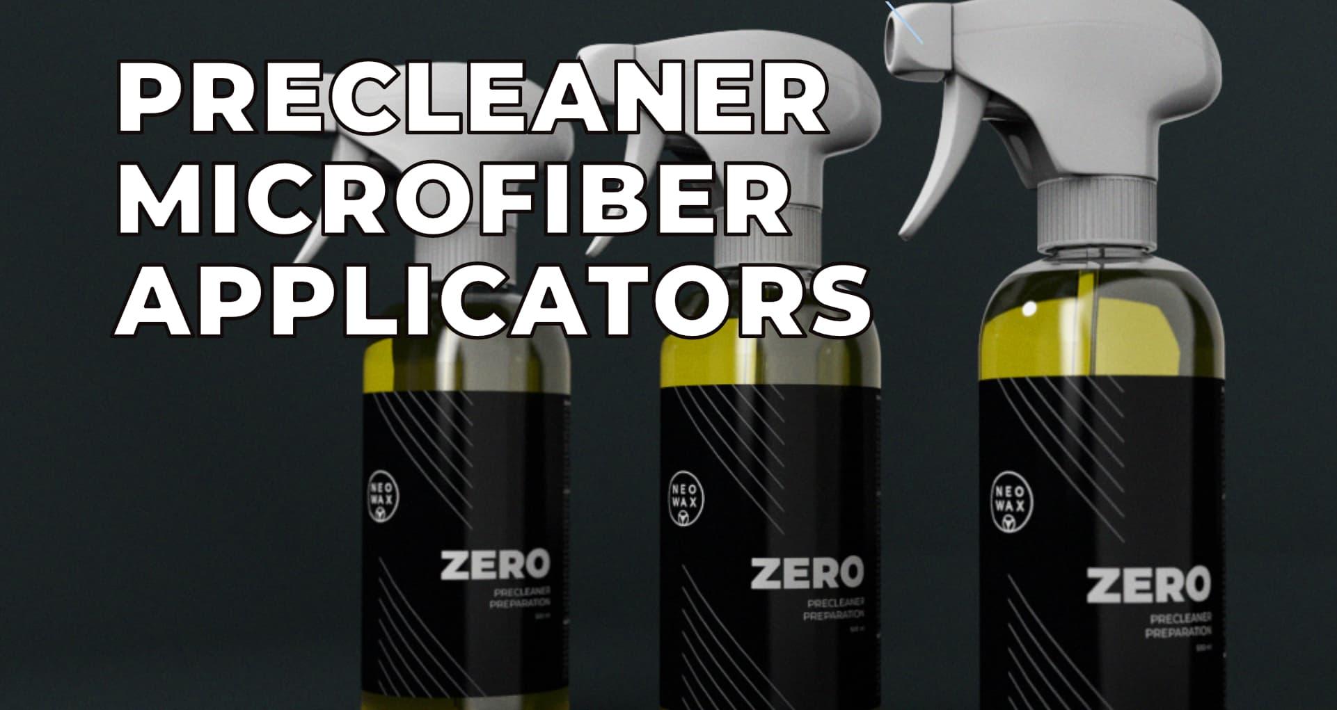 precleaner-applicator-mikrofaser