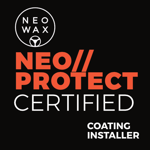 neo-protect-certifiedweb