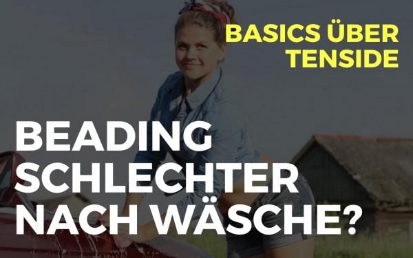 tenside-shampoo-coating-waesche-neowax