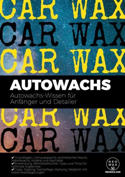 Autowachs_Ratgeber_Anleitung_Titelbild_smallbJPGiCWLweEpj