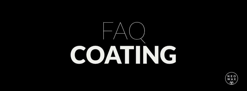 FAQ-CAR-COATING-Beschichtung