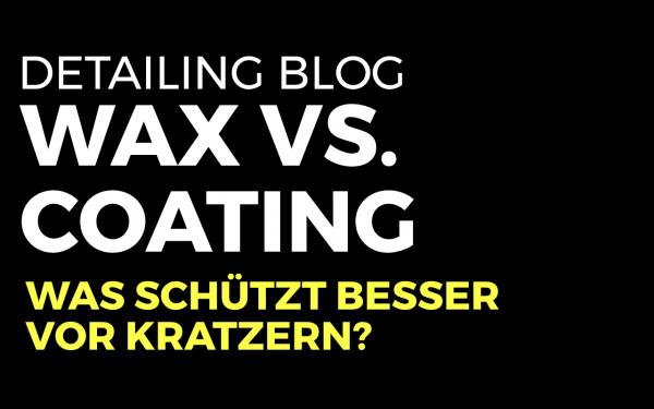 blog-kratzer