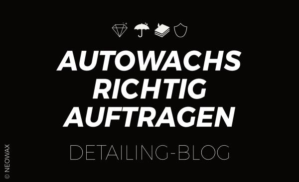 autowachs-richtig-auftragen