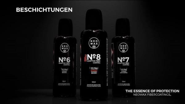 beschichtungen_neowax_coatings_keramikversiegelungen_blog_comp