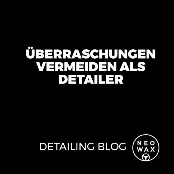 detailing-blog-ueberraschungen