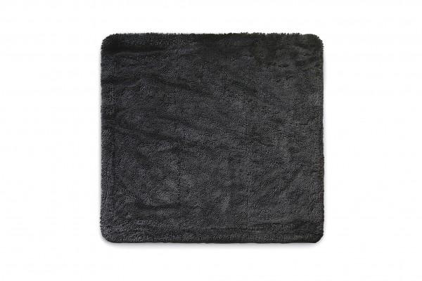 Premium Mini Dry, Trockentuch, Microfasertuch, Autopflege drying towel