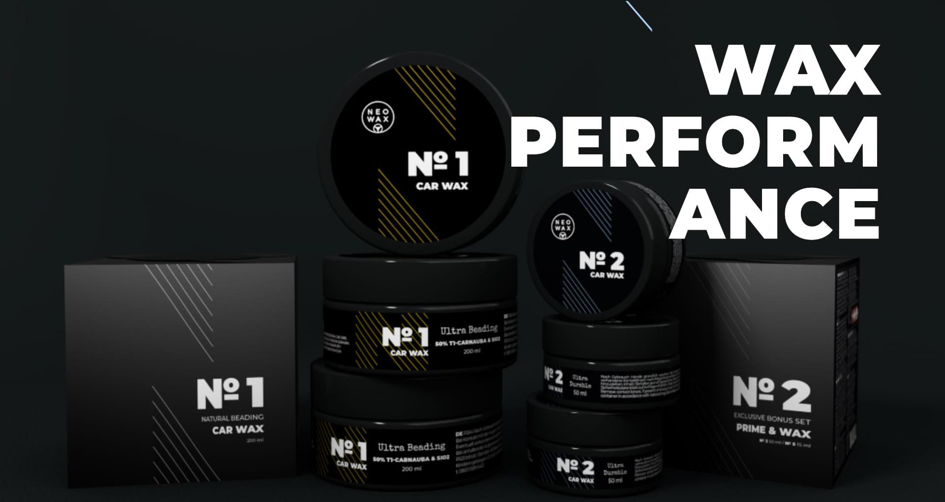 neowax-wax-autowachs-performance
